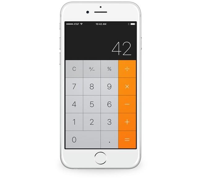 """iPhone tròn 10 năm: Những thiết bị """"hết đường sống"""" vì smartphone của Apple ảnh 5"""