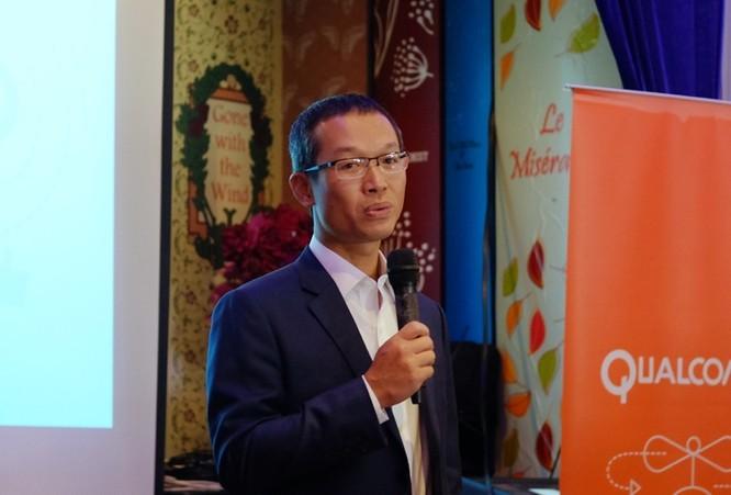 Kết nối 4G ở Việt Nam dễ gây hao pin smartphone, vì sao? ảnh 1