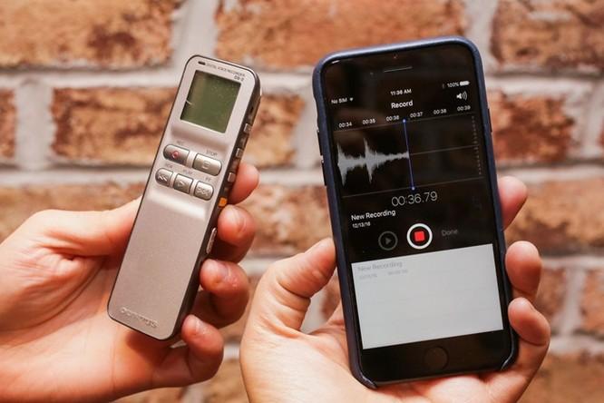 """iPhone tròn 10 năm: Những thiết bị """"hết đường sống"""" vì smartphone của Apple ảnh 16"""