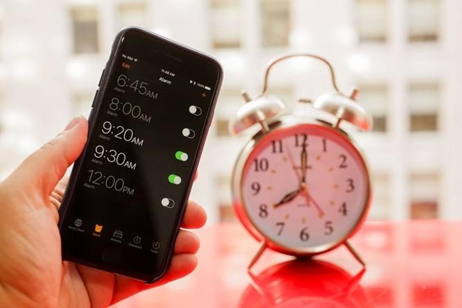 """iPhone tròn 10 năm: Những thiết bị """"hết đường sống"""" vì smartphone của Apple ảnh 14"""