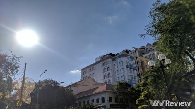 Trải nghiệm nhanh Google Pixel tại Việt Nam: Điểm nhấn HDR+ ảnh 14