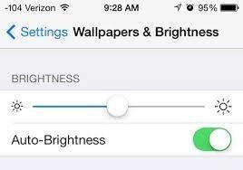 5 việc đơn giản người dùng iPhone nên làm ảnh 3