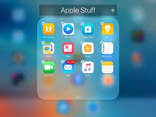 5 việc đơn giản người dùng iPhone nên làm ảnh 4