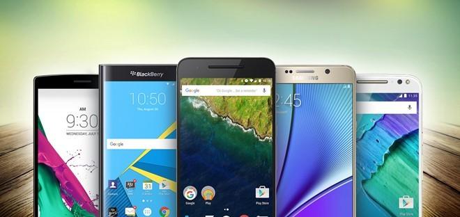 Người dùng trung thành Android vẫn muốn chuyển sang iPhone ảnh 1