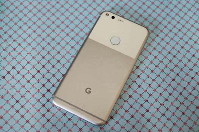 7 lý do vì sao bạn nên mua một chiếc Google Pixel thay vì iPhone ảnh 1