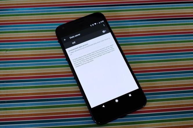 7 lý do vì sao bạn nên mua một chiếc Google Pixel thay vì iPhone ảnh 4