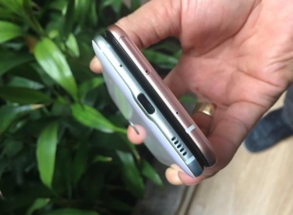 HTC U Ultra và U Play có mặt tại Việt Nam ảnh 6