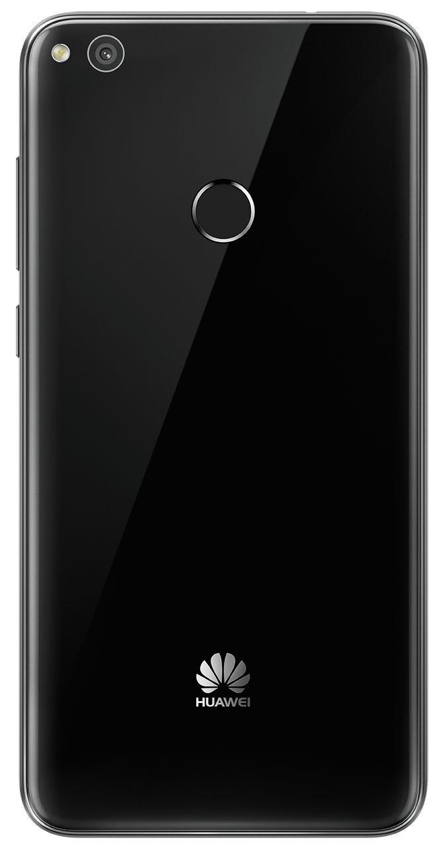 Huawei ra mắt smartphone P8 Lite (2017) giá 5,7 triệu đồng ảnh 2