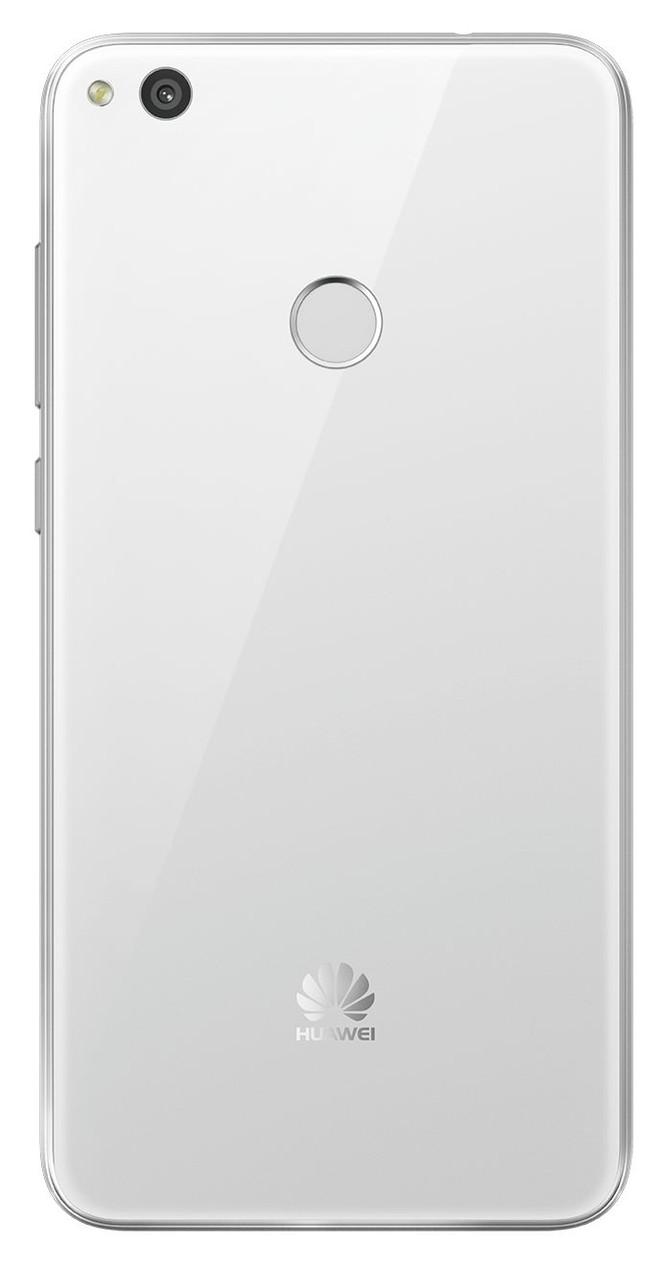 Huawei ra mắt smartphone P8 Lite (2017) giá 5,7 triệu đồng ảnh 10