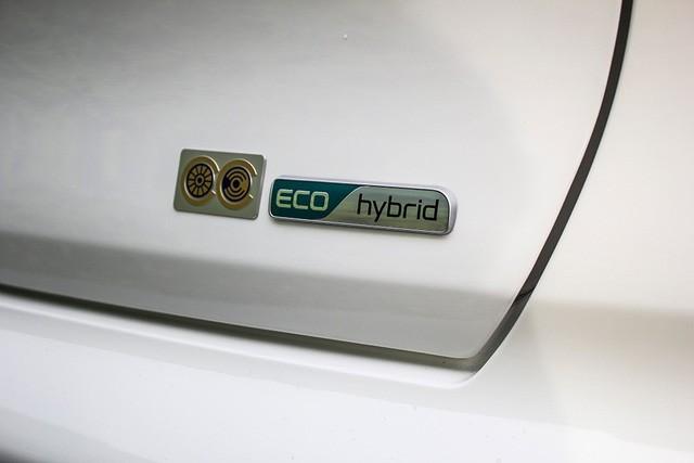 Xe crossover siêu tiết kiệm xăng Kia Niro ra mắt Đông Nam Á ảnh 7