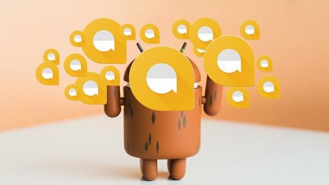 Google cần cải thiện gì trong năm nay? ảnh 2