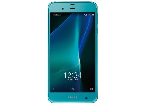 Nokia P1 là smartphone cao cấp với Snapdragon 835 ảnh 1