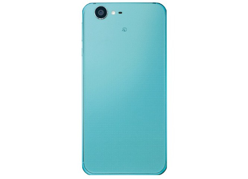 Nokia P1 là smartphone cao cấp với Snapdragon 835 ảnh 2