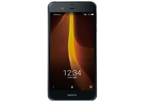 Nokia P1 là smartphone cao cấp với Snapdragon 835 ảnh 3