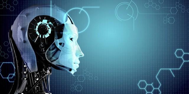 Trí tuệ nhân tạo sắp biến con người trở thành phần thừa ảnh 3