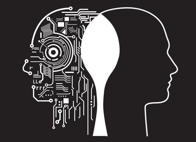 Trí tuệ nhân tạo sắp biến con người trở thành phần thừa ảnh 2