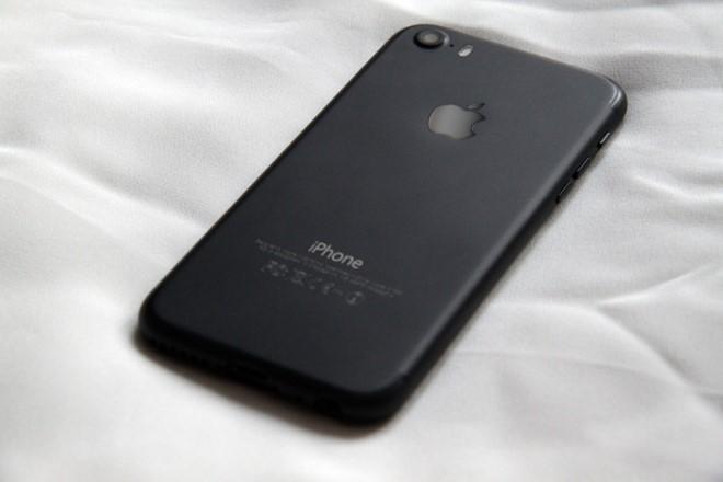 Bộ công cụ độ iPhone 5S thành iPhone 7 giá 50 USD ảnh 1