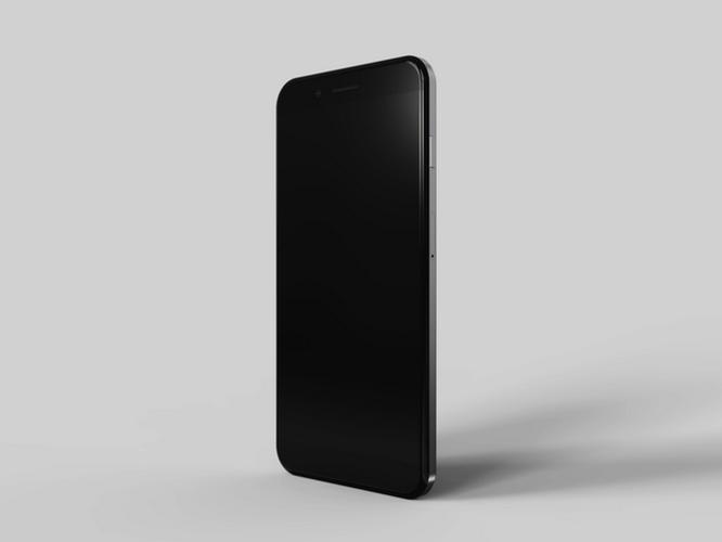 Chiêm ngưỡng một concept iPhone 8 truyệt đẹp với Touch Bar ảnh 2