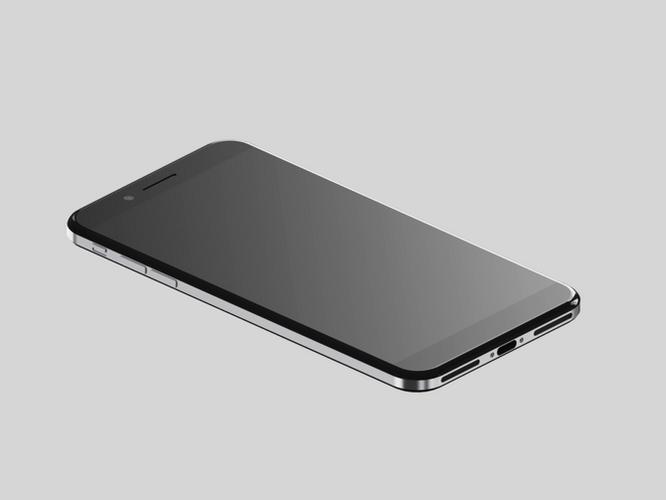 Chiêm ngưỡng một concept iPhone 8 truyệt đẹp với Touch Bar ảnh 6