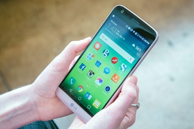 Chọn smartphone chụp ảnh xoá phông tốt nhất để chơi Tết ảnh 3