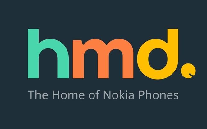 Nokia năm 2017: Nhà vua trở lại? ảnh 2