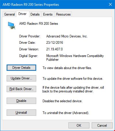 4 cách sửa lỗi máy tính không thể khởi động ảnh 5