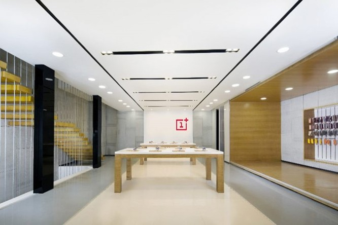 Tại sao smartphone Trung Quốc cấu hình cao giá rẻ? ảnh 3