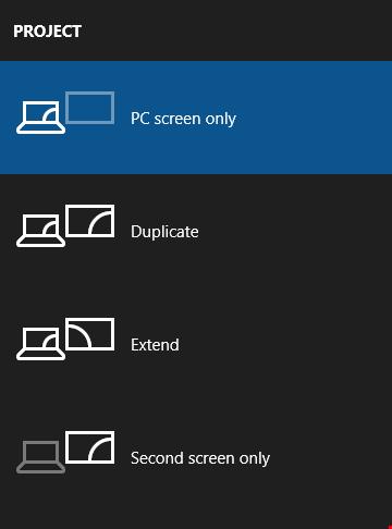 4 cách sửa lỗi máy tính không thể khởi động ảnh 3