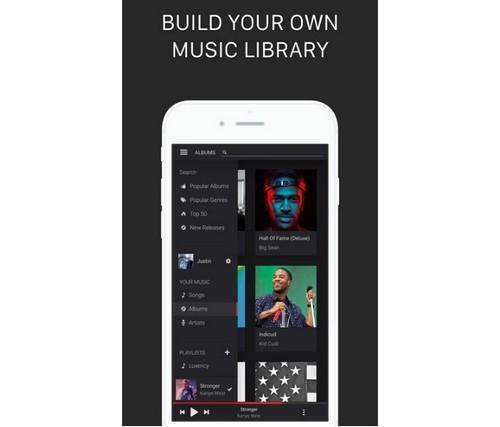 Những ứng dụng trả tiền đang được miễn phí cho iPhone, iPad ảnh 7