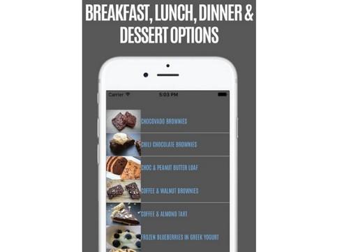 Những ứng dụng trả tiền đang được miễn phí cho iPhone, iPad ảnh 8