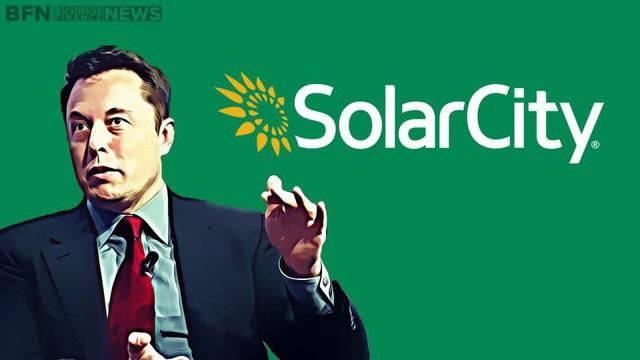 Ý nghĩa thực sự logo Tesla - công ty đang thay đổi thế giới của Elon Musk ảnh 2