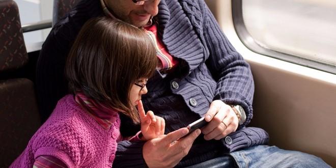 Tại sao chất lượng viễn thông ngày càng tệ? ảnh 1