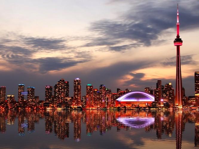 13 thành phố đứng đầu thế giới về tăng giá bất động sản ảnh 8