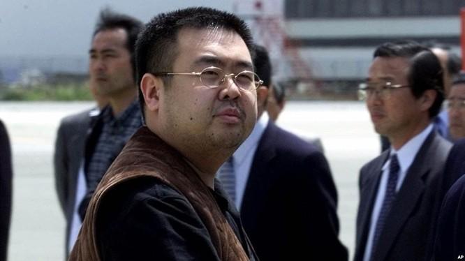 Vụ Jong nam - Một tháng sau nhìn lại ảnh 1