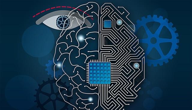 Stephen Hawking đưa ra giải pháp ngăn chặn trí tuệ nhân tạo thống trị con người ảnh 1