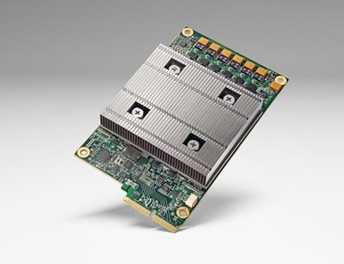 Cuộc chạy đua về chip cho trí tuệ nhân tạo ảnh 3