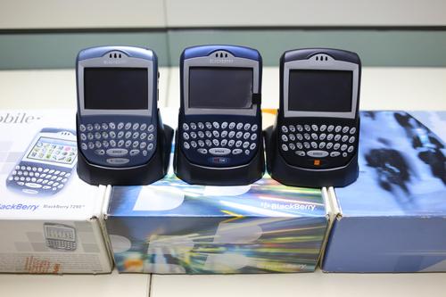 bo-suu-tap-blackberry-la-ma-quen-cua-dan-choi-sai-gon-4
