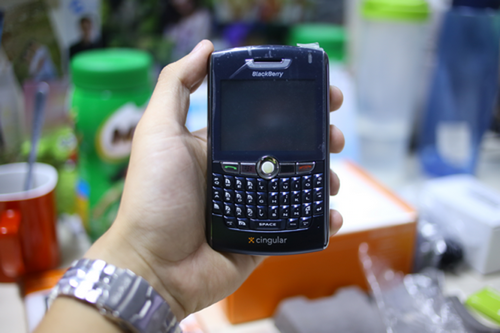 bo-suu-tap-blackberry-la-ma-quen-cua-dan-choi-sai-gon-8
