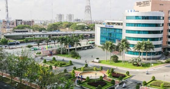 Đưa công nghệ cao Việt Nam vươn tầm thế giới ảnh 2