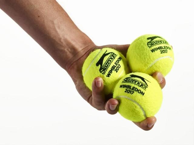Với trí tuệ nhân tạo, tennis chưa bao giờ hấp dẫn đến thế - Ảnh 2.
