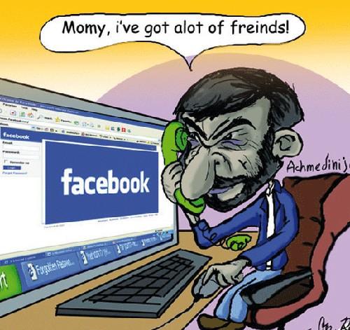 """7 dấu hiệu cho thấy bạn chắc chắn là """"con nghiện"""" Facebook ảnh 2"""