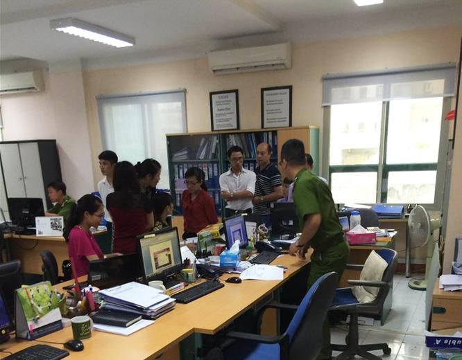 Việt Nam thoát khỏi nhóm vi phạm bản quyền cao nhất thế giới ảnh 1