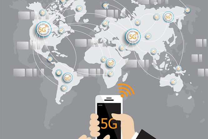 10 công nghệ thay đổi thế giới trong tương lai - ảnh 4