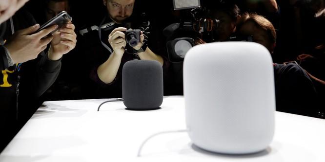 iPhone sẽ còn thống trị giới di động 10 năm nữa ảnh 1