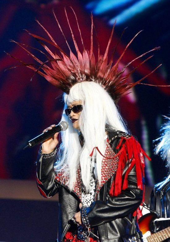 Ông trùm thương mại điện tử Trung Quốc nhảy điệu Michael Jackson đầy chất nghệ sỹ ảnh 2