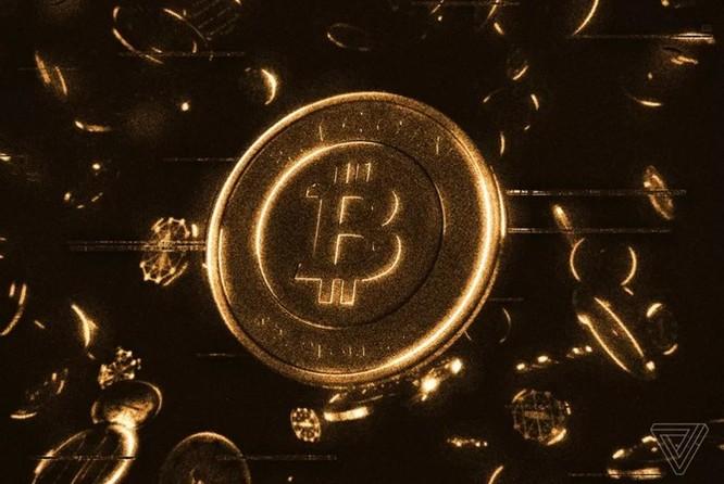 """Trung Quốc sẽ """"cấm"""" mọi hoạt động trao đổi bitcoin tại nước này ảnh 1"""