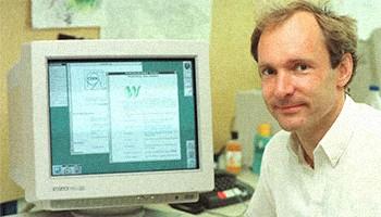 Chân dung Craig Federighi, người kế thừa thầm lặng của Steve Jobs tại Apple - Ảnh 8.