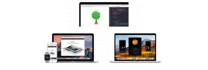 Chân dung Craig Federighi, người kế thừa thầm lặng của Steve Jobs tại Apple - Ảnh 23.