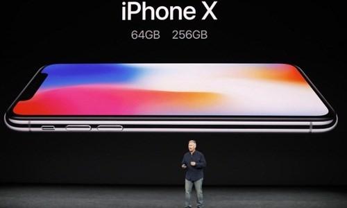 Apple khủng cỡ nào? - ảnh 1