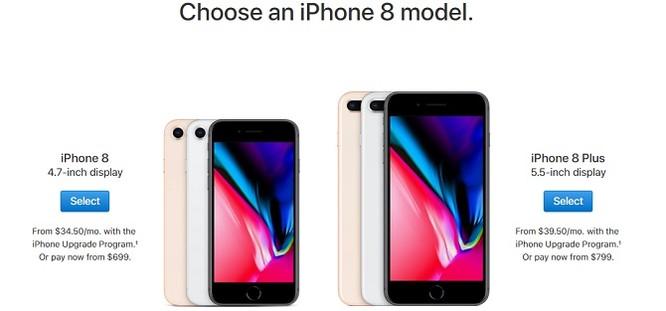 Lần đầu tiên trong lịch sử, Apple không thể bán cháy hàng iPhone mới ảnh 1